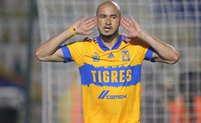 Tigres, un equipo con sello latinoamericano