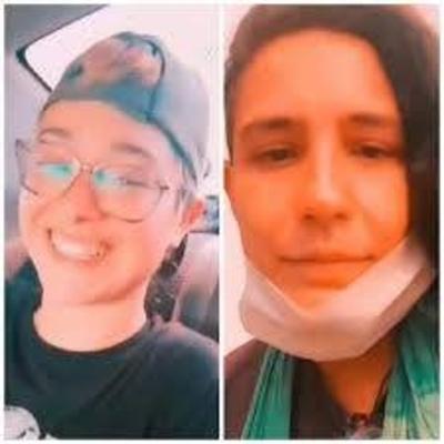 HOY / Atrapan en Argentina a las dos mujeres acusadas de destrozos en el Panteón de los Héroes