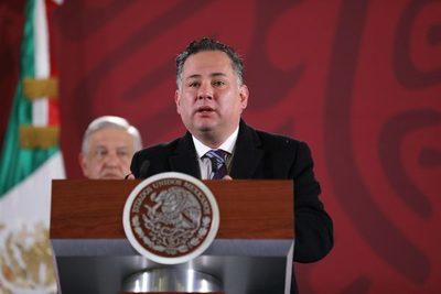 Discusión sobre ley del Banco de México avanza con preocupación en el sector
