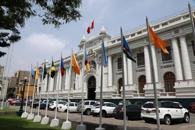 """El Gobierno de Perú rechaza una polémica ley sobre la """"usura financiera"""""""