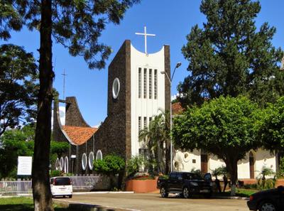 Tribunal Eclesiástico ya opera y trata causas de nulidad matrimonial