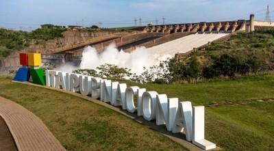 Itaipú 2023: gobierno solo escucha a técnicos afines al acta entreguista, acusan