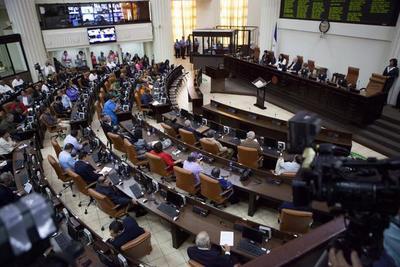 El Parlamento de Nicaragua aprueba la ley del consumidor que rechazan los bancos
