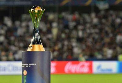 Mundial de clubes: Tigres-Ulsan Hyundai y Al Duhail-Al Ahly abren este jueves el torneo