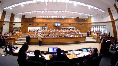Mesa Directiva y líderes de bancada de Diputados elegirán representantes para la Comisión de Revisión