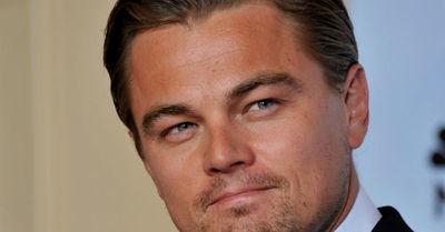 Titanic por todos lados: así era la casa de Leonardo DiCaprio en los '90
