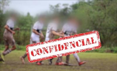 HOY / Olimpia, leyes de FIFA y paraísos fiscales: ¿'Hipoteca' con juveniles?