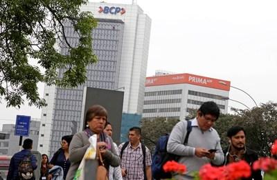 Declaran inconstitucional que Perú devuelva el dinero aportado para pensiones
