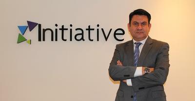 """Rodrigo Arturi: """"Paraguay necesita fortalecer a las pymes"""""""