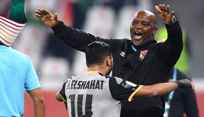 Al-Ahly medirá al Bayern Munich en las 'semis' del Mundial de Clubes