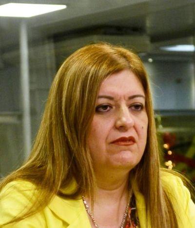 Referentes culturales piden renuncia de fiscal general