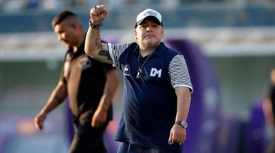 """La muerte de Diego Maradona era totalmente evitable"""