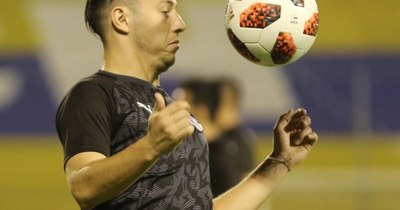 La Nación / Clubes paraguayos conocen a sus rivales