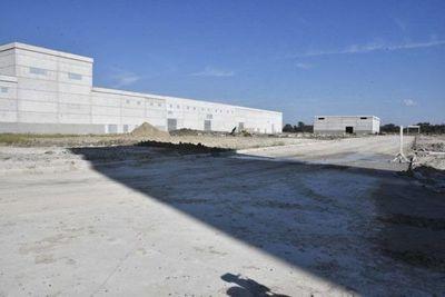 Autoridad Nuclear descarta peligro de radiación de planta de uranio de Formosa
