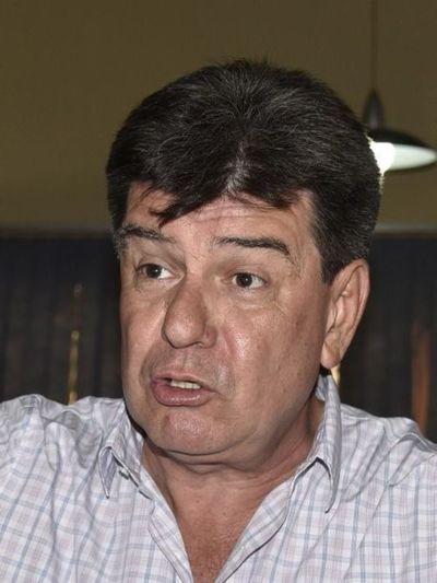 Efraín pide a Almagro que envíe misión de OEA