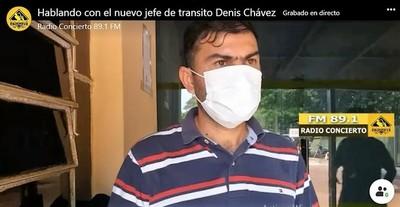 Enviaron a MISIONES al detenido por ESCANDALO del Clan Prieto