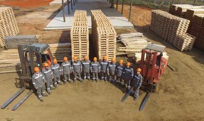 Aprueban bajo Ley 60/90 proyectos de inversión por más de G. 31.300 millones