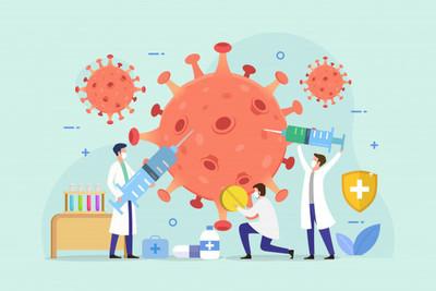 Preguntas y respuestas más frecuentes, de cara a la llegada de vacunas anti-COVID