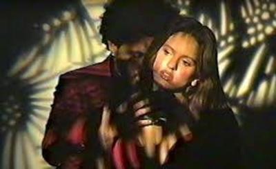HOY / Con Rosalía en el aire, The Weeknd se prepara para una Super Bowl única
