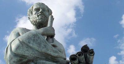Curso gratuito de introducción a la filosofía de la Universidad de Edimburgo