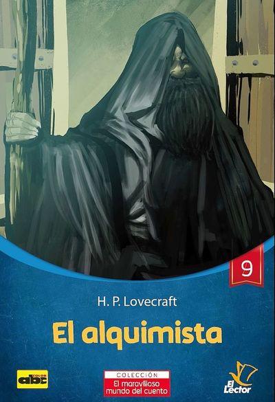 El ingenio y el terror de H. P. Lovecraft