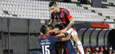 Cerro hace su estreno en el Apertura ante un renovado Sol de América