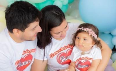 Curame Paraguay: Comprarán máquinas para tratamiento de niños con AME