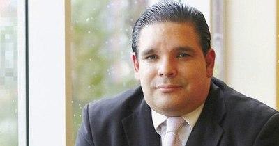 La Nación / Habilitarán número para denunciar los excesos