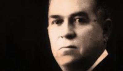 Ramón Indalecio Cardozo: un visionario en educación 2.0 del siglo XX