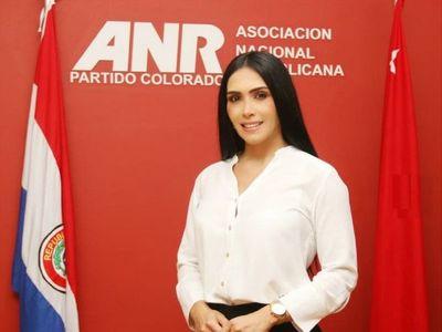 """Rossana:  """"En política es común difamar"""""""