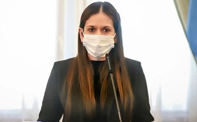 Piden a la ciudadanía denunciar cobros irregulares de Pytyvõ 2.0