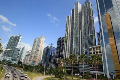 """Los empresarios de Panamá piden """"políticas claras"""" para la recuperación económica"""