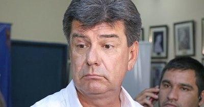 La Nación / Alegre alardea sobre apoyo recibido del Grupo de Puebla y desata duras críticas