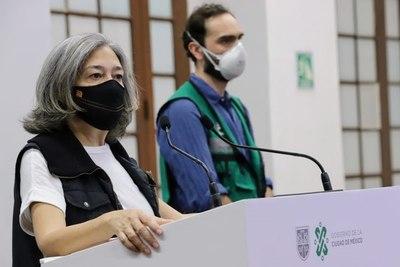 Ciudad de México reabrirá la línea 2 del metro y completa el servicio tras un incendio