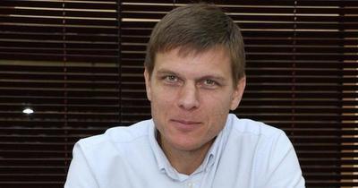 Mario Abdo; designa a nuevo ministro de Mitic – Prensa 5