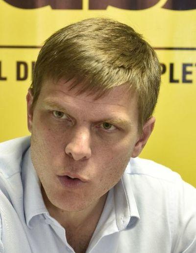 Nuevo ministro de Mitic promete evaluación y realizar denuncias en caso de hallar irregularidades