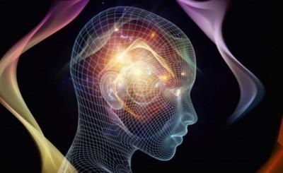 Experta austriaca brinda charla sobre brainspotting