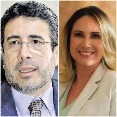 Gremios denunciarán a jueces que blanquearon a policías imputados por secuestro de turistas