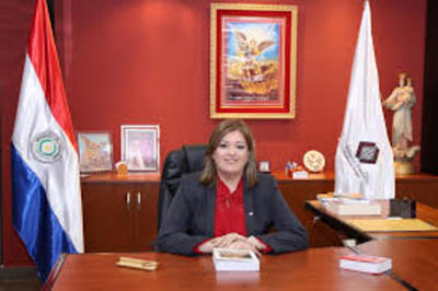 ¿Quiénes odian a Sandra Quiñonez?