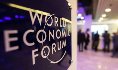 'El Gran Reseteo' de Davos se adelanta y concluye con el fin del capitalismo