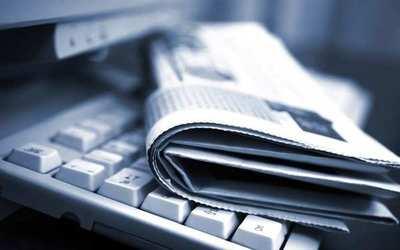 El suicidio del periodismo norteamericano