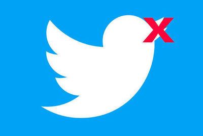 Twitter bloquea enlaces a la demanda electoral de Sidney Powell en EEUU por considerarlos 'potencialmente dañinos'