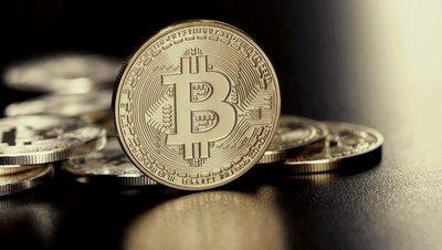 El Bitcoin superó los US$ 44.000 impulsado por una inversión de Elon Musk