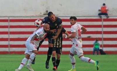 HOY / River y Guaraní buscan su primera victoria