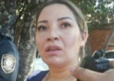Detuvieron a Kinesióloga esteticista con captura por fallecimiento de mujeres ocurrido en PJC