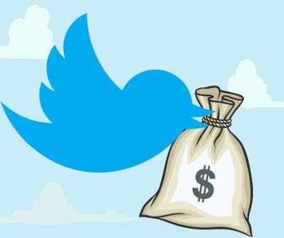 Twitter empezaría a cobrar por varias funciones
