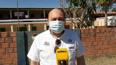 """Aseguran que Censu se aprovechó de laguna jurídica y """"salvó"""" al Estado de millonaria pérdida"""