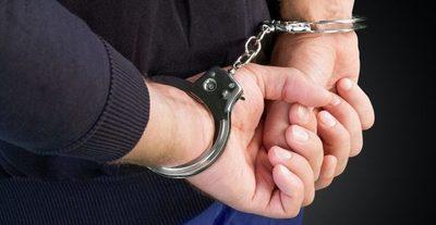 Detienen a dos presuntos extorsionadores en Ñemby