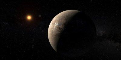 La ciencia encontró un plan B para salvar a la humanidad del fin del mundo