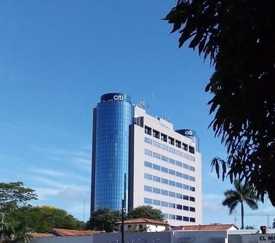 Citi Latinoamérica, banco de inversión del año por LatinFinance